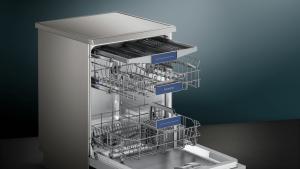 تعمیر ماشین ظرفشویی در جیحون